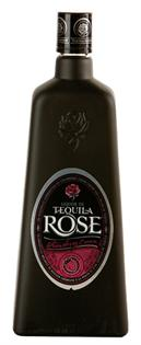 Tequila Rose Strawberry Cream 750ml